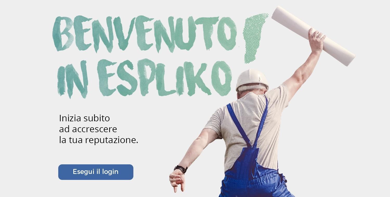 thanks_professionisti_singolare_completo2560