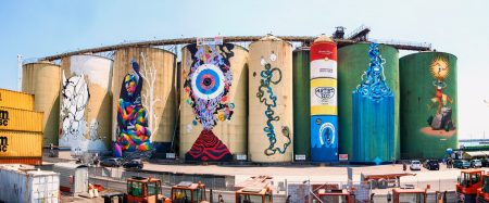 Street-Art-Silos-Catania1
