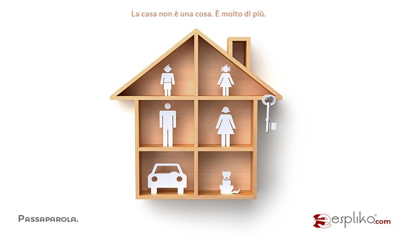 la_casa_dei_sogni_espliko