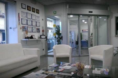 Remax platinum catania agenzia immobiliare espliko - Agenzia immobiliare catania ...