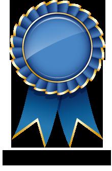 certificazione recensioni