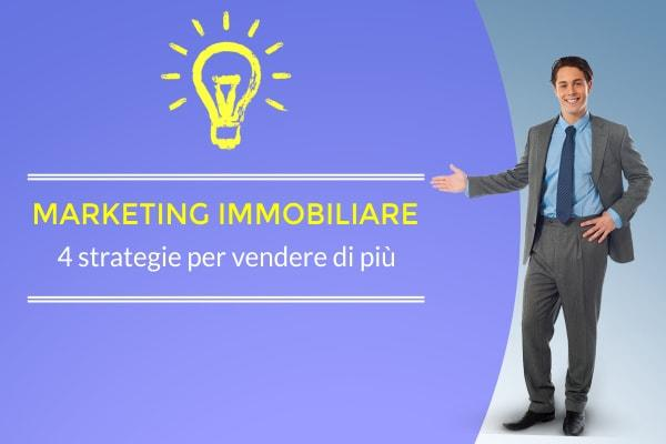 strategie immobiliari