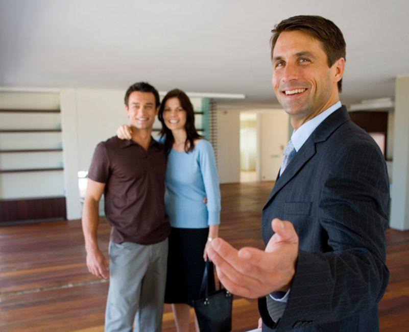 reputazione agenti immobiliari