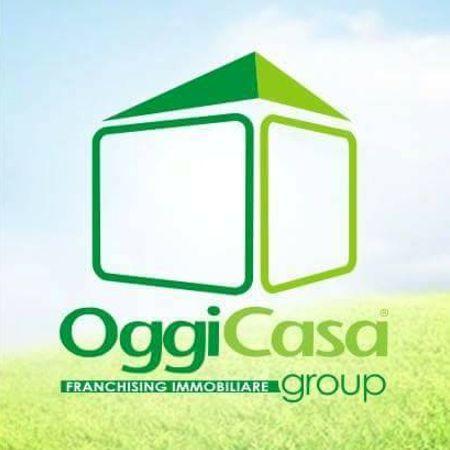 Agenzie immobiliari oggi casa group catania espliko - Agenzie immobiliari a catania ...