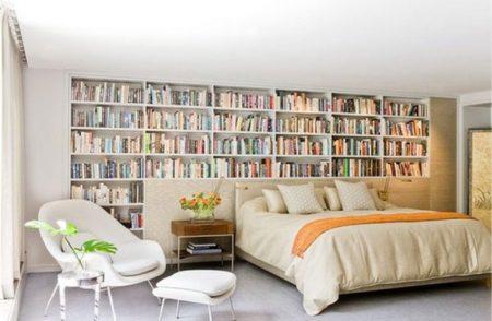 interior designer | Espliko