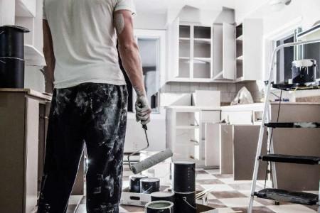 Bonun ristrutturazioni casa
