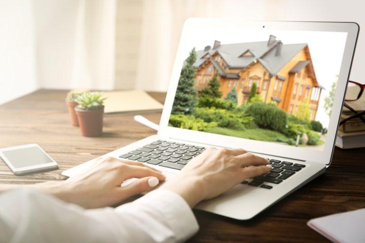 vendere casa facilmente
